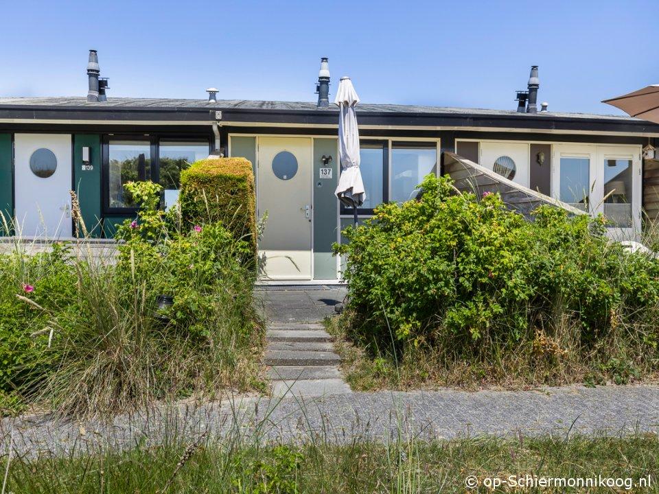 Klik hier voor meer informatie over Vakantiehuis Aldegonda