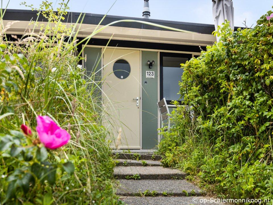 Klik hier voor meer informatie over Vakantiehuis Ondina